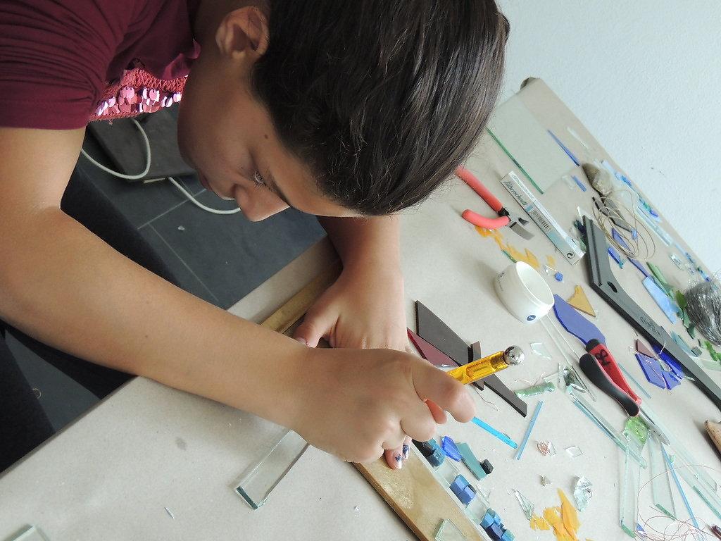 work2.JPG